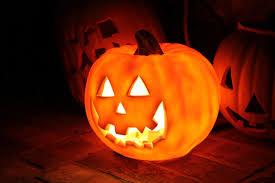Cool Halloween Lights by Scenic Halloween Lights Thriller Best Moment Halloween Lights