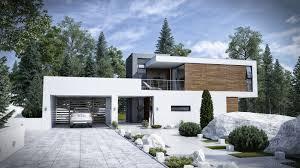 modern home design beach modern beach home designs beach house interior and exterior