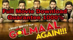 download film boruto youtube download save thumbnail golmaal again full movie download golmaal