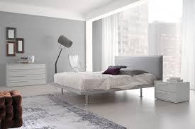 letto spar marche camere da letto camere da letto