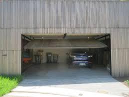 Precision Overhead Door by Garage Door Repair Oxnard Ca Choice Image French Door Garage