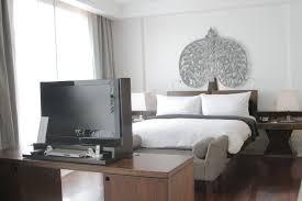 meuble blanc chambre meuble chambre blanc cuisine moderne grise et blanc meuble