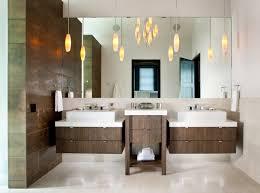 tucson kitchen cabinet ideas u0026 projects eren design