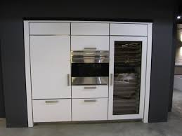 Ex Display Designer Kitchens For Sale by Ex Display Boffi Kitchens Used Kitchens Kitchen Exchange