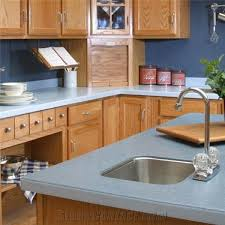 Solid Surface Kitchen Countertops by Silestone Solid Surface Kitchen Countertops Kingkonree