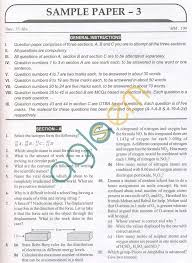 cbse solved sample papers for class 9 science sa2 u2013 set c