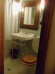 1920s Bathroom Light Fixtures Home Decorating Interior Design Ideas 1920s Bathroom Light Fixtures