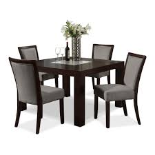 dining tables american signature furniture dining room tables
