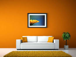 Color Ideas For Living Room Walls Following The Latest Color Trend - Colors for living room