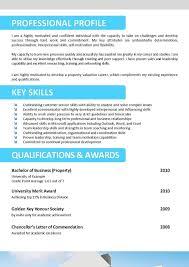 Resume Builder Lifehacker Australia Resume Template Resume Builder