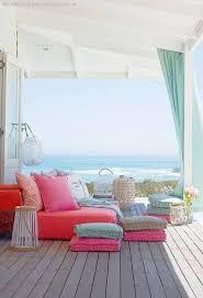 august color of the month sale u2014 grandiflora home u0026 garden