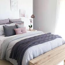 chambre prune chambre prune et gris chambre taupe et couleur de chambre adulte