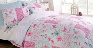 shabby chic white quilt duvet vintage bedding clearance sale beautiful shabby chic duvet