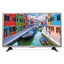 lg home theaters lg central america and caribbean lg 32lh510b grey 32inch hd ready led tv with 1x hdmi and 1x usb