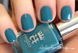 a england galahad free shipping at nail polish canada