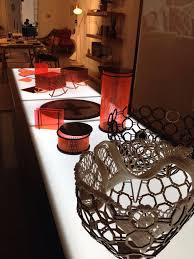 art de la table design lisaa rennes lisaarennes twitter