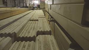 woodworking industry machinery and equipment for cutting and