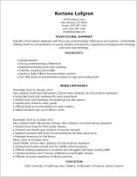 Best Font For Resume 2014 by Image Gallery Of Cozy Inspiration Good Objective Statement For