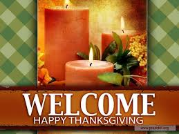 service background for church services welcome happy thanksgiving 2
