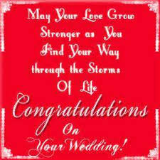 wedding congratulations quotes wedding congratulations quotes and sayings profile picture quotes