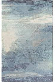 Modern Rugs Direct Surya Felicity Fct 8000 Rugs Rugs Direct Rugs Pinterest