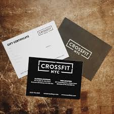 where do they buy gift cards do you sell gift cards crossfit new york city workouts that