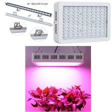 top 15 best led grow lights the heavy power list