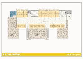 embark plaza retail shops floor plan embarl plaza floor plan