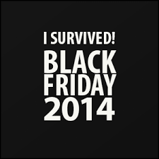 black friday t shirts black friday death count 2014 t shirt