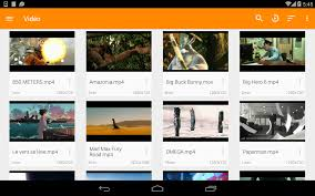 vlc player apk vlc for android android apps on play