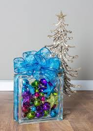 Christmas Ornament Storage Menards by 188 Best Crafts And Projects Images On Pinterest Diy Crafts And