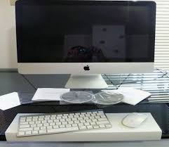cheapest brand brand cheapest apple imac 21 5 2 7ghz 2 7 ghz mc812ll a des