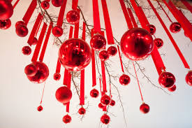 free images petal band decoration red produce lighting