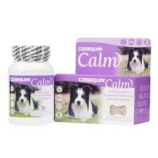 pet supplies dog cat discount grooming medications