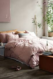 pink bedroom ideas the 25 best pink and grey bedding ideas on pink nurani