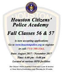 Home Depot Houston Tx 77075 Houston Police Department