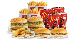 mcdonalds gift card discount mcdonalds offer buy mcdonalds gift voucher worth rs 600