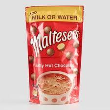 Where Can I Buy Chocolate Rocks Maltesers World Market