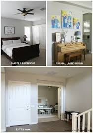 gray paint ideas for a bedroom best gray paint color no purple no green no blue somewhat simple