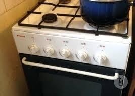 cuisine au gaz cuisine au gaz donne cuisiniare 4 feux gaz bon actat lyon 3