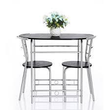 Space Saving Dining Table Space Saving Dining Tables Amazon Com