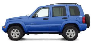2003 blue jeep liberty amazon com 2003 jeep liberty reviews images and specs vehicles