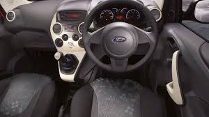 ford ka review and buying guide best deals and prices buyacar