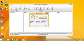 poweriso full version free download with crack for windows 7 download power iso key free latest version softisfree com