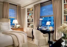Small Office Interior Design Ideas Bedrooms Sensational Home Office In Bedroom Modern Office Design