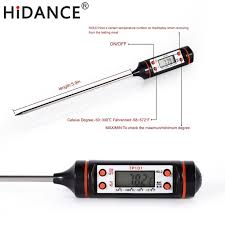 sonde de temperature cuisine 164 best measurement analysis instruments images on