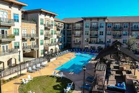 bradford apartments cary nc 27519