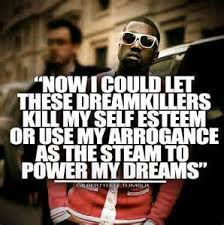 hip hop pictures with quotes quotes 4 you