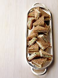 Ina Garten Dinner Party by Ina Garten Appetizers Party 515 Best Hors D U0027oeuvres Images On