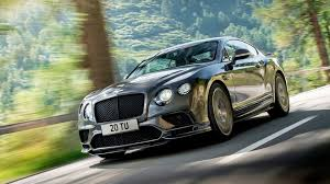 bentley bathurst the 25 best bentley wallpaper ideas on pinterest bentley emblem